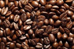 caffè1