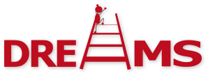 dreams-logo