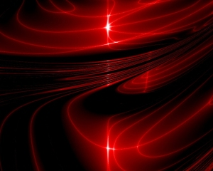 Foto dal web (http://www.pageresource.com/wallpapers/994/homepage-abstract-red-black-normal-hd-wallpaper.html)