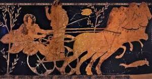 Pelope e Ippodamia, foto dal web
