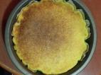 la torta cotta