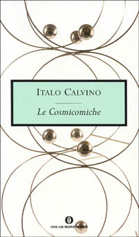cop-cosmicomiche-1346145649