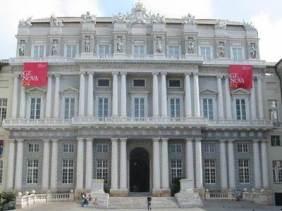 palazzo_ducale_genova_01