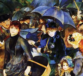 renoir_s-famous-les-parapluies-the-umbrellas-1883