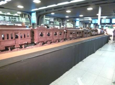 treno-di-cioccolato-0000