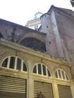 basilica-s-maria-delle-vigne