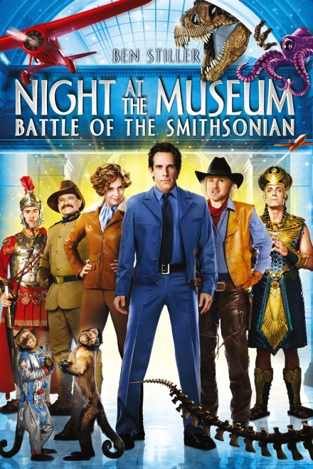 night-at-the-museum-2
