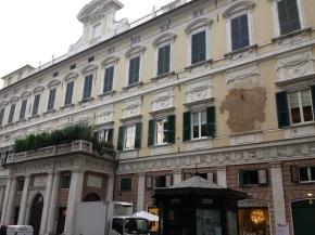 palazzo-della-meridiana