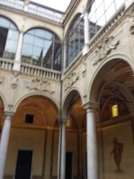 palazzo-doria-spinola-2