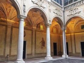 palazzo-doria-spinola-3
