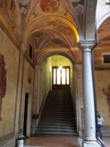 palazzo-doria-spinola-4