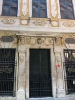 palazzo-spinola-2