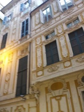 palazzo-spinola-3