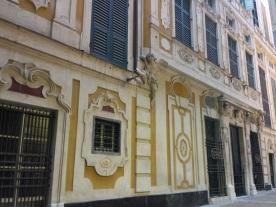 palazzo-spinola