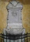 vasca-via-luccoli_1825