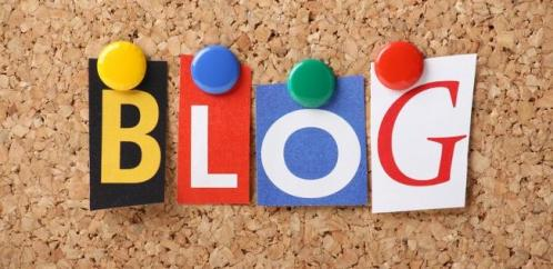 Image result for blog